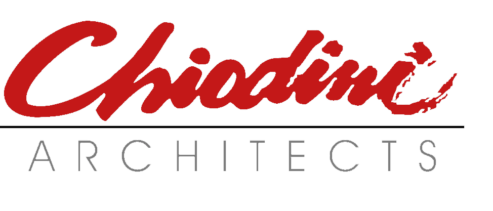 Chiodini Architects