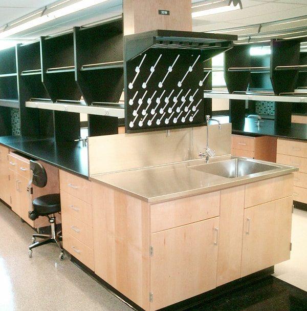 Washington University - Radiation Oncology