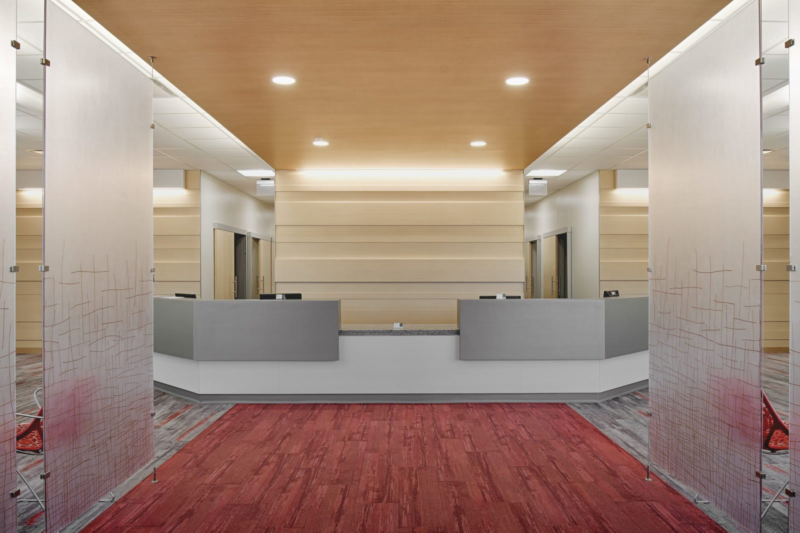 showroom amwnj interior hsr unilet bzdet designing bangalore sector collegeabove layout design see institutes inifd institute of opposite and nift fashion international